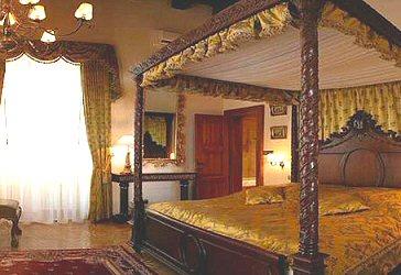 Hotel U Prince photo 4
