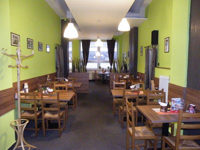 Hotelu Veronika Ostrava 7