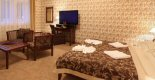 HotelVilla Milada Praha