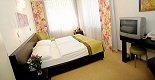 HotelVitkov Prague