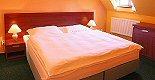HotelVivaldi Mikulov