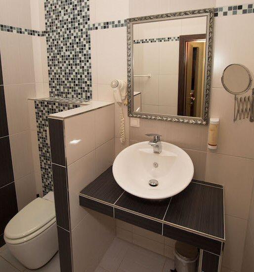 Hotel Vivaldi fotografie 11