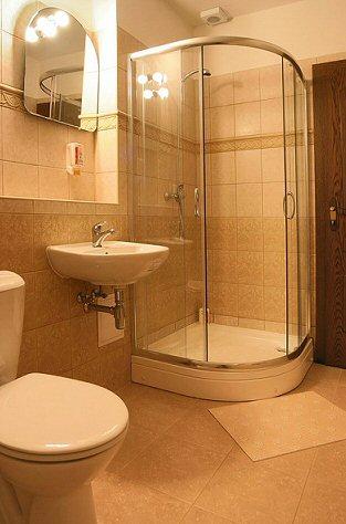 Hotel Vivaldi fotografie 6