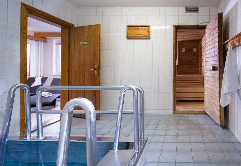 Hotelu Orea Voroněž Brno 10