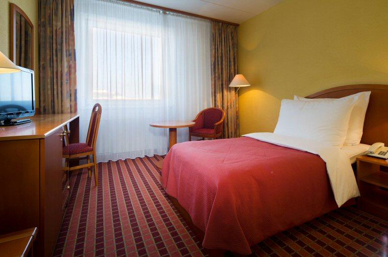 Hotel Orea Voroněž fotografie 6
