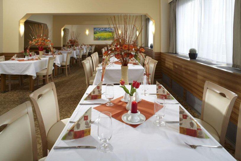Hotelu Orea Voroněž II Brno 10