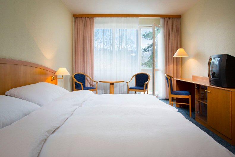 Hotelu Orea Voroněž II Brno 4