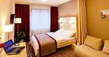 HotelVoyage Praha