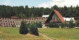 HotelVsemina Slusovice