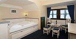 HotelWestend Spindleruv Mlyn