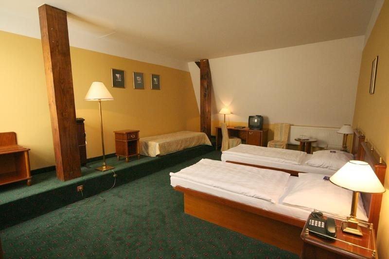 Hotel William fotografie 10