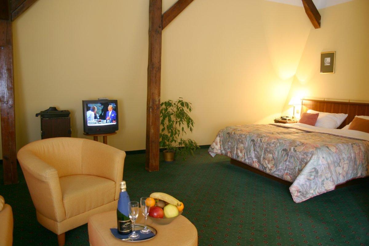 Hotel William fotografie 11
