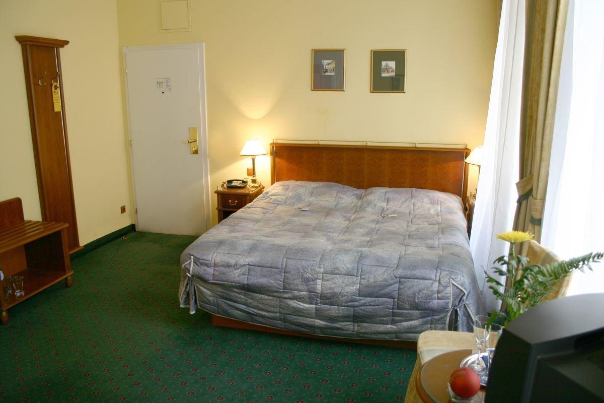 Hotel William fotografie 12