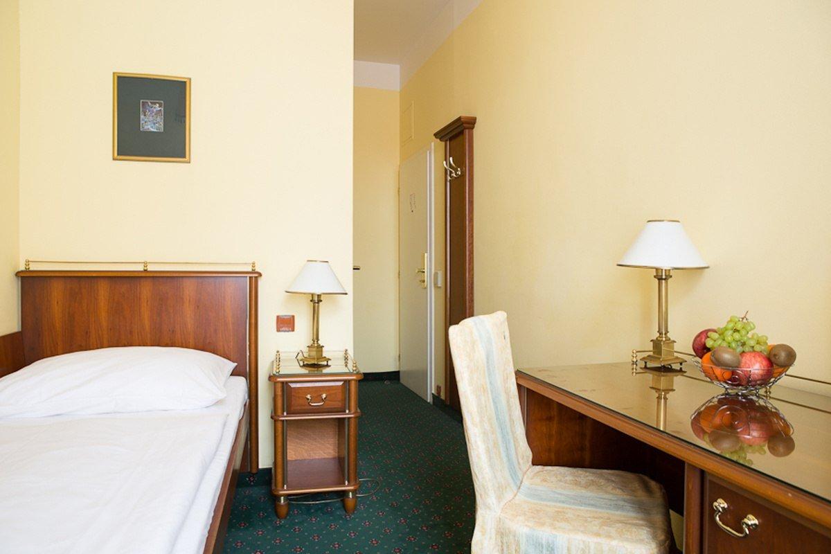 Hotel William fotografie 4