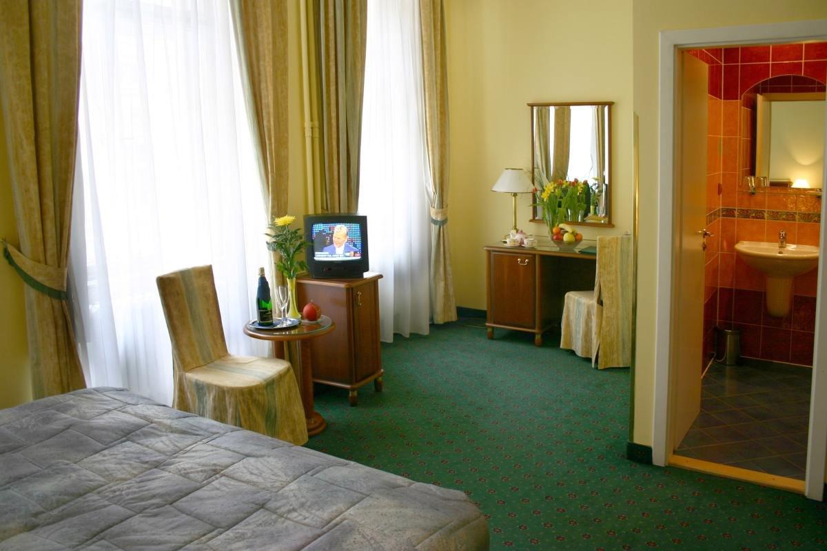 Hotel William fotografie 5