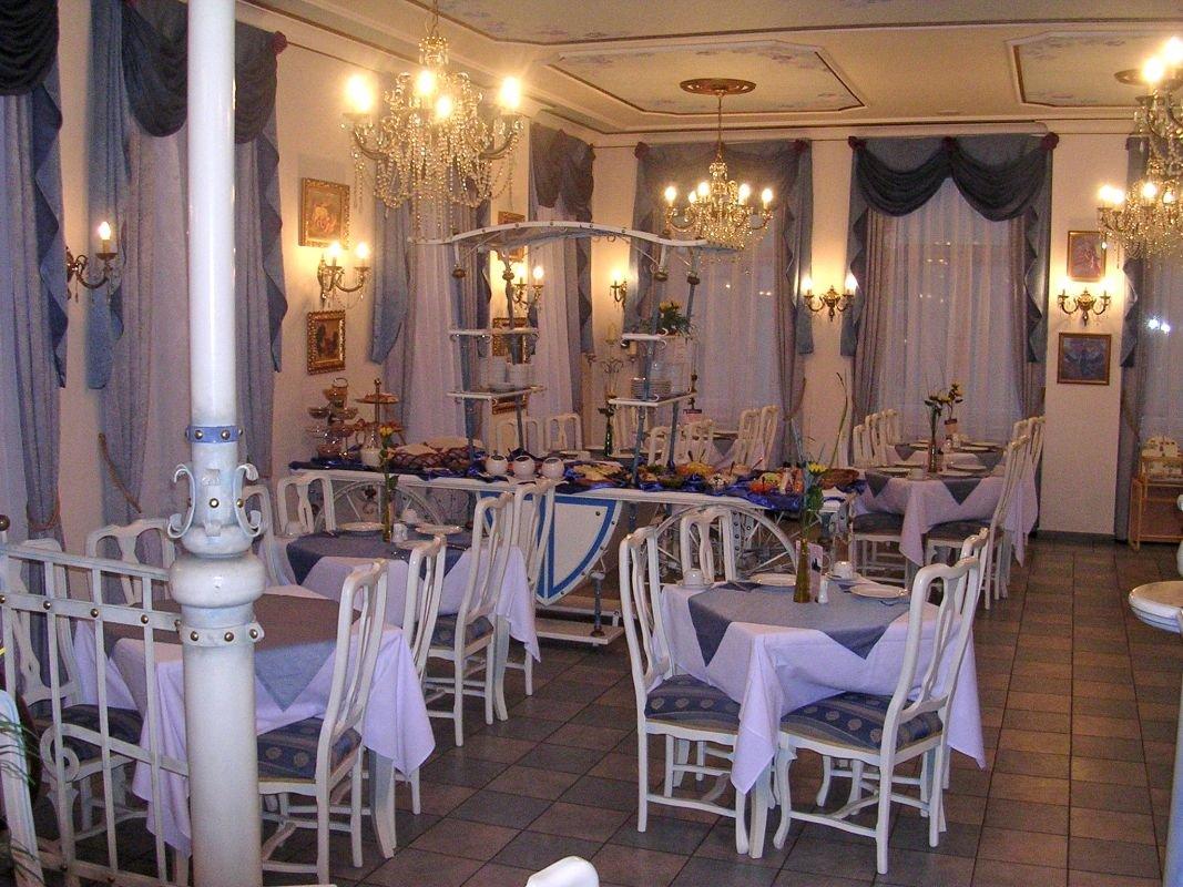Hotel William fotografie 7
