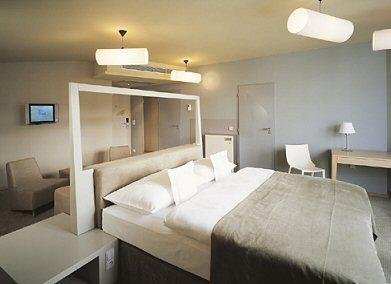 Hotel Yasmin photo 1