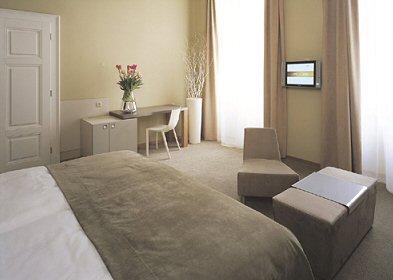 Hotel Yasmin photo 2
