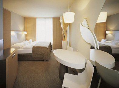 Hotel Yasmin photo 4