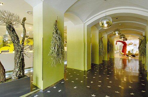 Hotel Yasmin photo 6