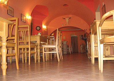 Hotel Zámecký Hotel fotografie 4