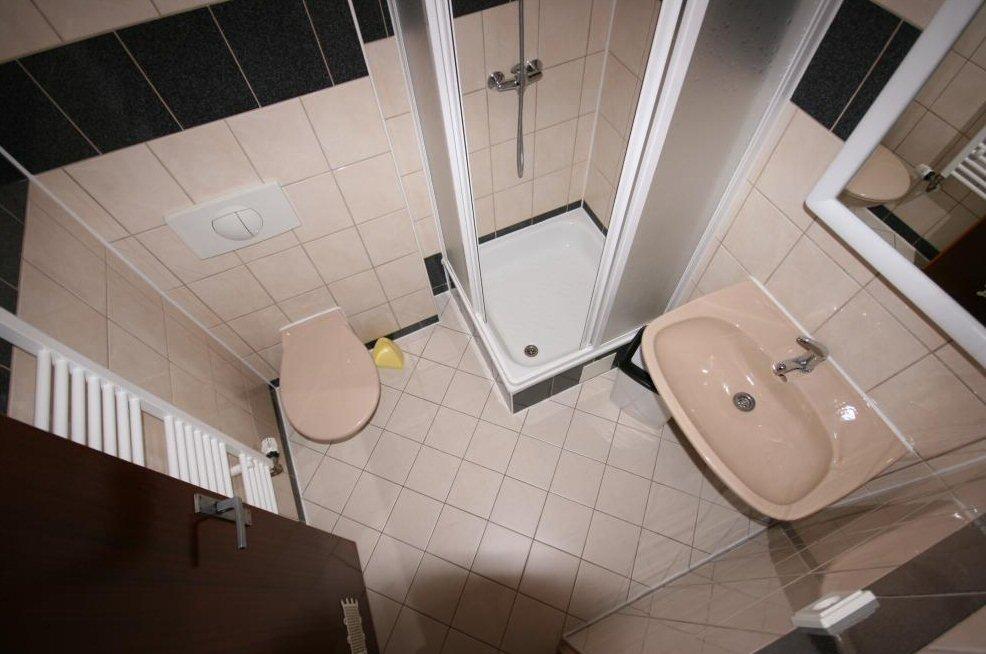 Hotel Zátiší fotografie 7
