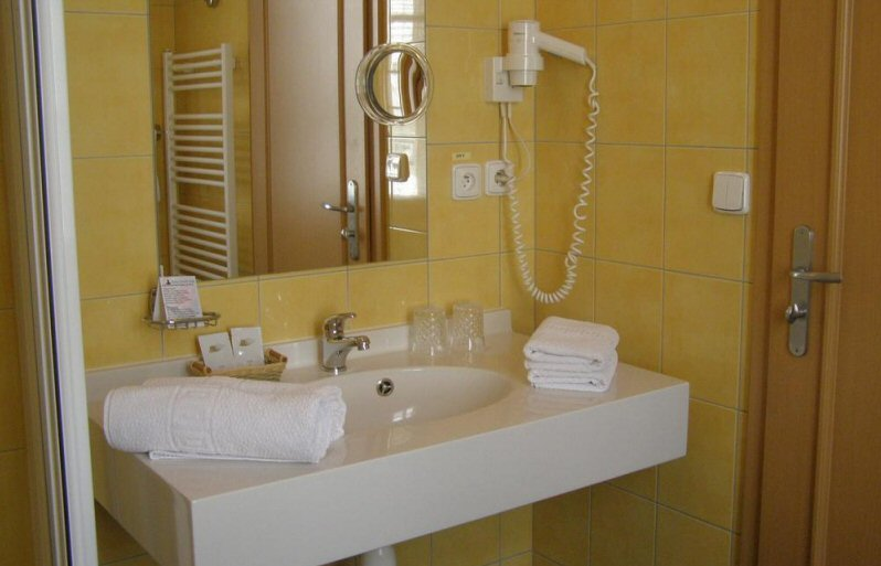 Hotelu Zátkův Dům České Budějovice 9