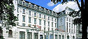 HotelClarion Zlaty Lev Liberec