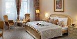 HotelZvon Marianske Lazne